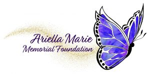 Ariella Marie Memorial Foundation
